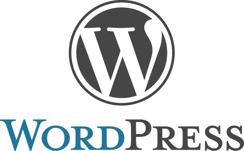 wordPress Services in Cardiff